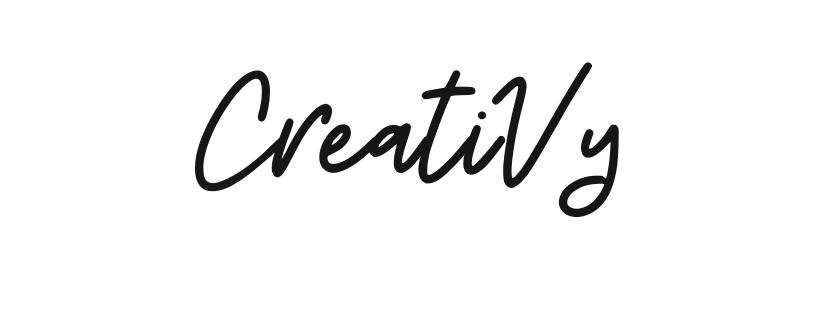 CreatiVy