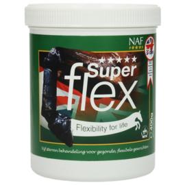 NAF Superflex 800 gram