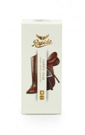Rapide Saddle Soap