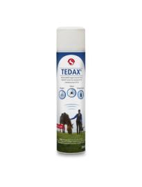 Tedax vliegenspray 250 ml