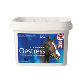 NAF Oestress 1 kg