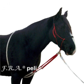 F.R.A. Peli