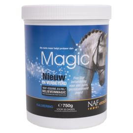 NAF Magic 750 gram