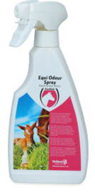 Excellent Equi Odour Spray 500 ml
