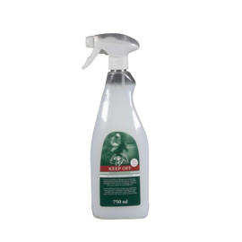 Grand National Keep Off spray 750 ml