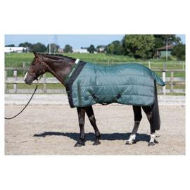 Harry's Horse Staldeken melange 300 gr