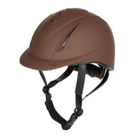 Harry's Horse cap Chinook bruin