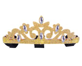 QHP Kroon goud