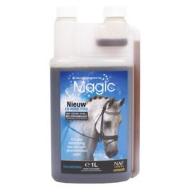 NAF Magic 1 liter