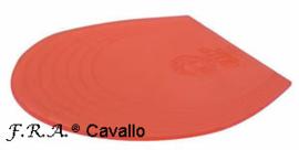 Cavallo gelpad voor hoefschoenen