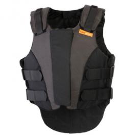 Airowear Outlyne bodyprotector