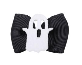 QHP Manenstrikjes Halloween spook