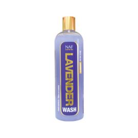 NAF Wash Lavendel 500 ml