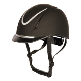 Harry's Horse cap Challenge Sparkle