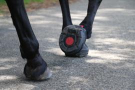 Cavallo hoefschoen Simple Boot (per 2)