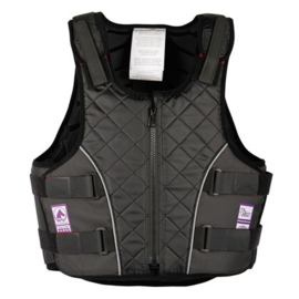 Harry's Horse bodyprotector 4 Safe Senior