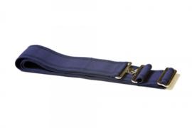 QHP dekensingel elastisch