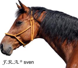 F.R.A. weidehalster Sven