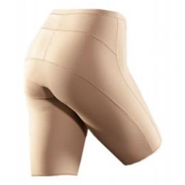 Anita saddle pants huidskleur