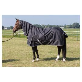 Harry´s Horse Regendeken Thor 0 gram met nek