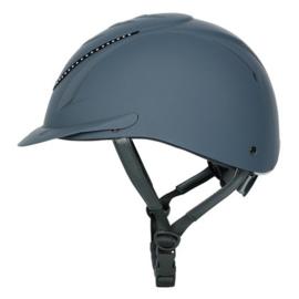 Harry's Horse cap Chinook Crystal navy
