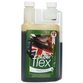 NAF Superflex Liquid 1 liter