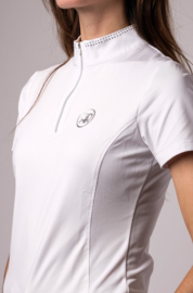Montar REBEL Karina competition shirt