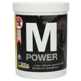 NAF M power 900 gram