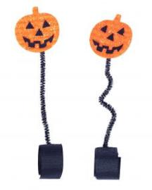 QHP Kopstuk accesoire Halloween