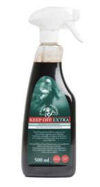 Grand National Keep Off  EXtra spray 500 ml