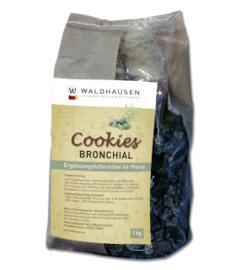 Waldhausen Cookies Bronchial