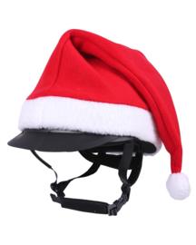 QHP Kerstmuts