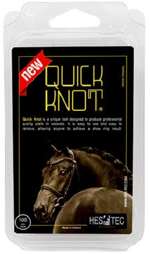 Quick Knot® 100 stuks