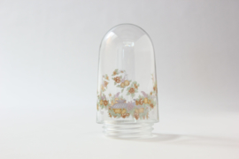 Deco Bulb 07