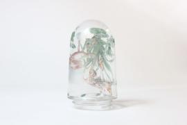 Deco Bulb 08