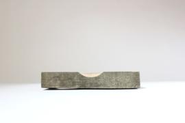 Houten schaal 03