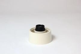 Deco Bulb 01