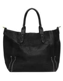 Cool black bag