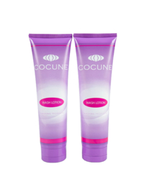 Cocune waslotion (2 x 300ml)