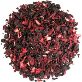 Rood Fruit