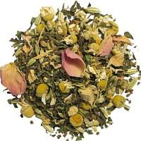 Herbs & Roses BIO