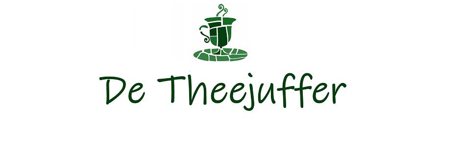 De Theejuffer