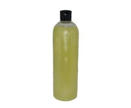 Shampoo Aloe vera halve liter