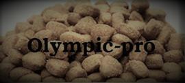 PK premium kip 10kg krokant
