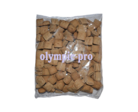 Lam cookie  zak van 500 gr