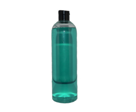Tea tree Shampoo halve liter