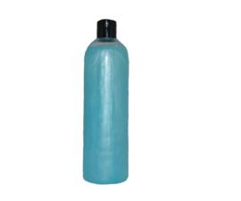 Shampoo allround halve liter