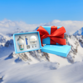 Freshlight Giftset
