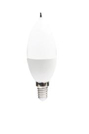 Freshlight E14 Ledlamp Kaars