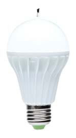 Freshlight E27 Ledlamp 8W Sfeerlicht